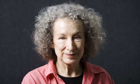 The Importance of Storytelling - Margaret Atwood Enlightens in Her Speech on Stories