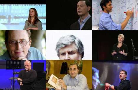 20 Presentations on Psychology - From Social Power of Language to the Power of Intangible Value