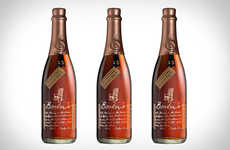 Booker's 25th Anniversary Bourbon Boasts the Brands History