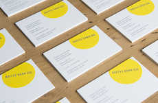 Vibrant Gourmet Coffee Branding - Choosing Simple Branding Solutions Paid of for Kaffee Kann Ich