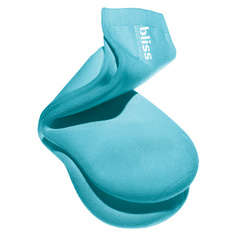 Heel-Pampering Socks - The Bliss Softening Socks Blissfully Rejuvinate Dry and Cracked Feet