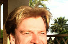 Patrick M. Byrne, CEO, Overstock.com