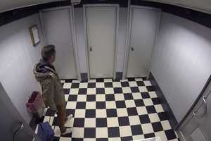 This Clever Diarrhea Medicine Ad Simulates Being Trapped in a Bathroom