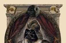 Shakespearean Sci-Fi Stories (UPDATE)