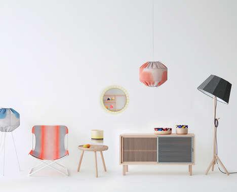 Fresh Fun Furniture
