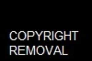 Kaija Straumanis Gets Hit in the Head with Different Objects