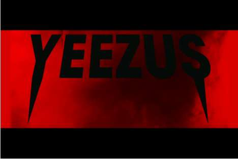Religious Rapper Concert Movies - The Yeezus Movie is Bringing the Rap Savior to the Big Screen