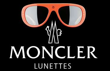 Unisex Pilot Sunnies - The Moncler Lunettes Mido 2014 Collection is Slope and Street-Ready