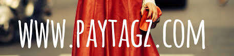 Social Media Retail Stores - The Paytagz Website Makes a Full Retail Experience Out of Instagram