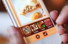 34 Dining Out Apps