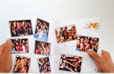 22 Photo Storage Innovations