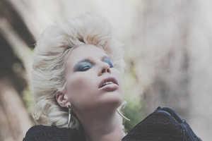 METALIGION by Thor Elias Stars Alexandria Omundsen is Powerful