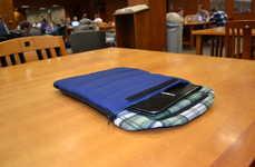 Laptop Sleeping Bags