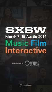 30 Exciting SXSW Innovations - This List Honors the Most Conventional and Bizarre SXSW Must-Sees