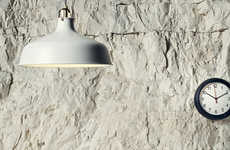 Recycled Marble Dust Homewares