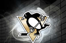 James Santilli, VP of Marketing, The Pittsburgh Penguins