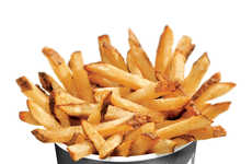 Warren Price, Executive Vice President, New York Fries