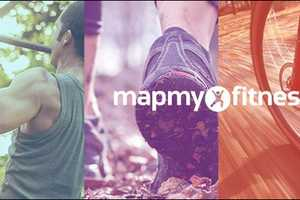MapMyFitness Wants You to Prove You Can Sweat by Posting a Workout Selfie