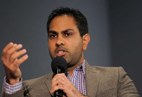 Connecting to Clients - Ramit Sethi
