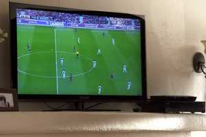 The 'beIN SPORTS' Game Changer Switches the Channel to Soccer