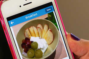 Retrofit Is The Long-Awaited, Next Big Interactive Weight Loss App