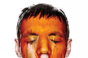 This VMAN Magazine Editorial Mocks Extreme Beauty Treatments