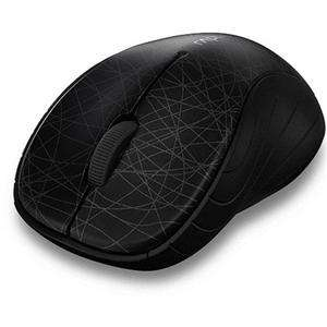 Long-Lasting Wireless Mice - This Rapoo Mouse Will Have You Working From Anywhere in the House