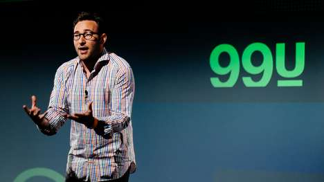 Leadership Versus Authority - Simon Sinek