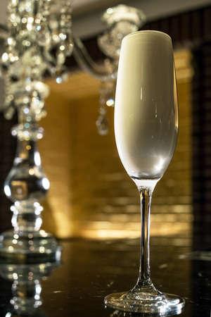 Seasonal Mixology Hotspots - Henry Liquor Bar Utilizes Fresh Ingredients to Create Tasty Cocktails