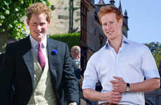 This New 'Fox' TV Show Makes Women Think They Will Marry Prince Harry
