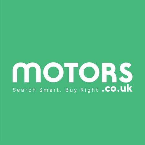 Which Auto Brands Are Thriving in Second-Hand Market? - Stats Show Biggest Rise in Search Interest
