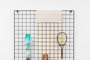 Eva Berendes's Mixed Media Pieces are Unique and Three-Dimensional