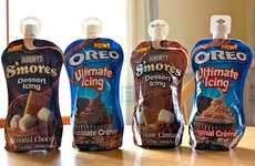 You Can Now Squeeze Out Oreos