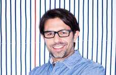Nicolas Bouvet, CEO, Une Agence Américaine