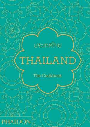 Culture Coalescent Cookbooks - An In-Depth Thai Recipe Book Will Make You a Master of Cooking