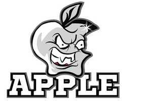 Danielle Hernandez Imagined Tech Companies with Sports Team Logos