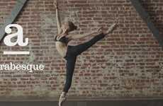 Alphabetized Dance Guides