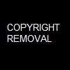Icelandic Italian Photography - Robert Jahns Altered Snaps of Venice Canals to Appear Frozen