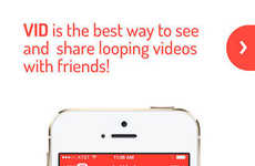 Video Compilation Apps