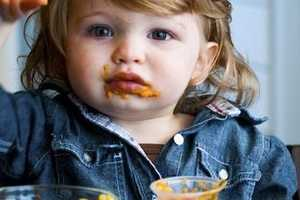 Gourmet Infancy