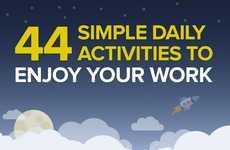 Workday-Enhancing Charts