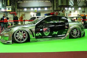 10 Cop Cars That WILL Catch You