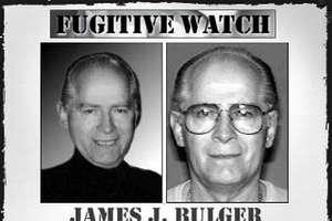 FBI Seeks Winter Hill Gang Boss, James