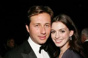 Anne Hathaway Out $148,000