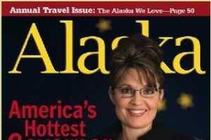 Emulating Sarah Palin's Style