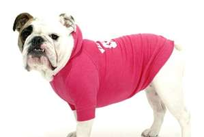 Wagwear Dog Clothes