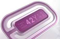 22 Calorie-Counting Weight Loss Gadgets