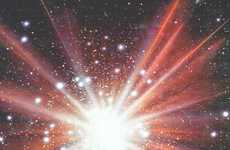 Big Bang Breakthroughs