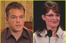 Celebrity Political Appeals