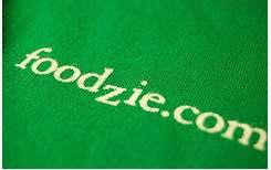 Foodzie is Edible Etsy